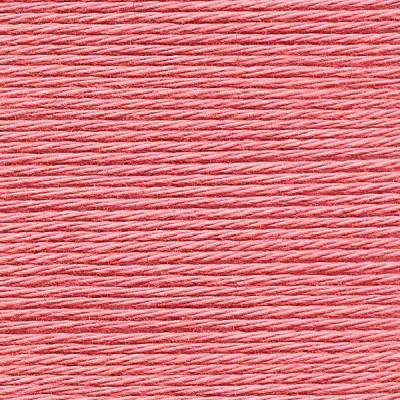Sirdar Wool - Coral