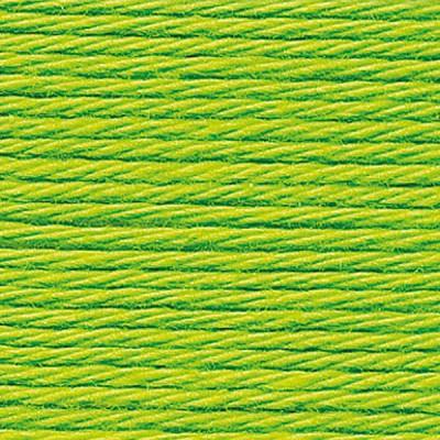 Sirdar Wool - Guava