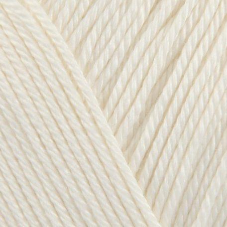 Sirdar Wool - Vanilla