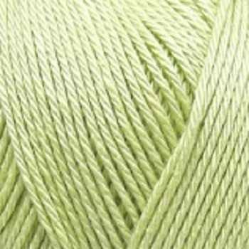 Wendy Wool - Pale Green